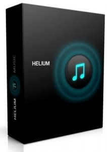 Helium Audio Joiner 1.9.0 build 331 Repack by Kurkoff1965 [Multi/Rus]
