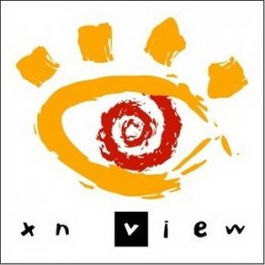 XnView 2.32 Complete RePack (& Portable) by D!akov [Multi/Rus]