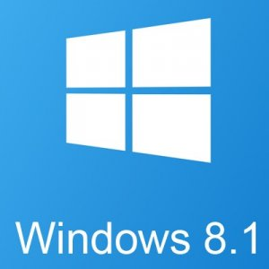 Windows 8.1 Enterprise With Update USB by altaivital 2015.03 (x86-x64) (2015) [Rus]