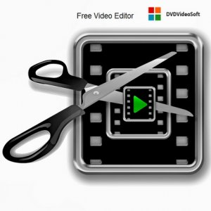 Free Video Editor 1.4.11 build 301 [Multi/Rus]