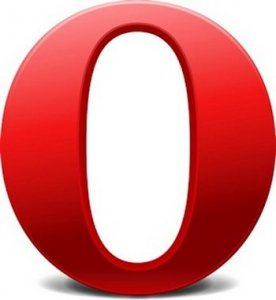 Opera 28.0.1750.48 Stable RePack (& Portable) by D!akov [Multi/Rus]