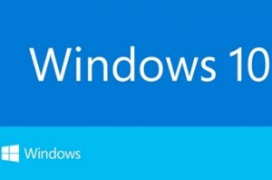 Windows 10 Enterprise Technical Preview & Office2013 UralSOFT v.10036 (x64) (2015) [Eng/Rus]