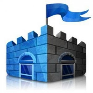 Microsoft Security Essentials 4.8.201.0 Prerelease [Eng]