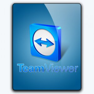 TeamViewer Corporate 10.0.40386 + Portable + QuickSupport RePack by elchupacabra [Multi/Rus]