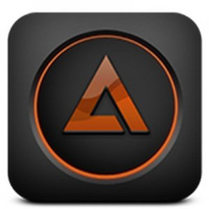 AIMP 3.60 Build 1483 Final RePack by Elgujakviso [Rus/Eng]