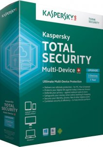 Kaspersky Total Security 2016 16.0.0.320 Beta [Rus]