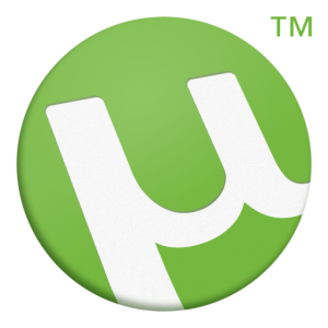µTorrent Pro 3.4.2 Build 39586 Stable [Multi/Ru]