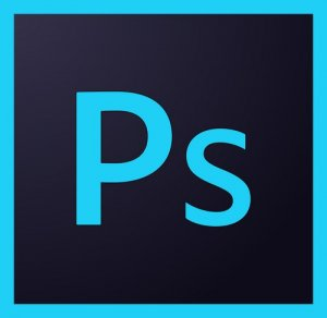 Ultimate Adobe Photoshop Plug-ins Bundle 2015.03 [Multi/Ru]