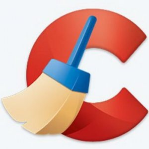 CCleaner Free / Professional / Business 5.04.5151 + Portable [Multi/Rus]