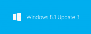 Windows 8.1 Professional (x64) Update For March by Romeo1994 (2015) Русский