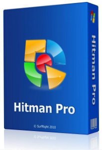 Hitman Pro 3.7.9 Build 238 RePack by Killer000 [Multi/Rus]