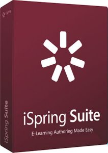 iSpring Suite 7.1.0 Build 7514 [Rus]