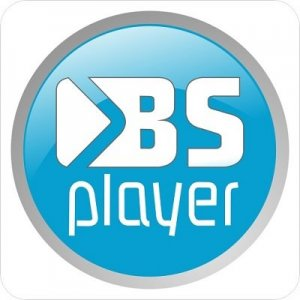 BS.Player Pro 2.69 Build 1078 Final [Multi/Rus]