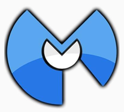 Malwarebytes Anti-Malware Premium 2.1.6.1022 Final [Multi/Rus]