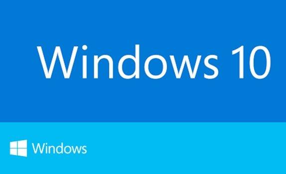 Microsoft Windows 10 (Pro/Enterprise) Insider Preview 10.0.10074 (x64/x86) (2015) Русский