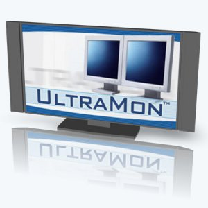 UltraMon 3.3.0 [Ru/En]