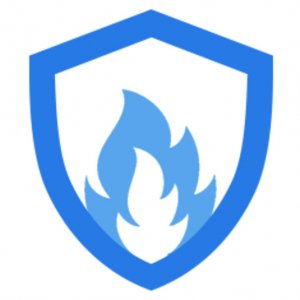 Malwarebytes Anti-Exploit Premium 1.06.1.1018 Final [Eng]