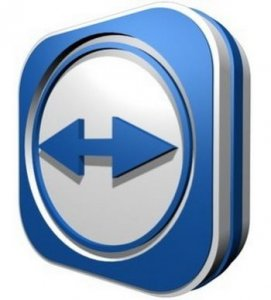 TeamViewer 10.0.40798 Free | Corporate | Premium RePack (& Portable) by D!akov [Multi/Rus]