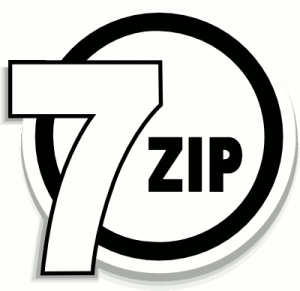 7-Zip 15.00 Alpha [Multi/Ru]