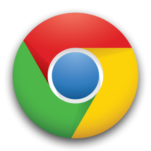 Google Chrome 41.0.2272.118 Enterprise (x86/x64) [Multi/Ru]