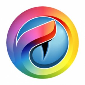 Chromodo Browser 36.7.0.8 Portable [Multi/Rus]