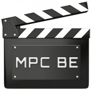 MPC-BE 1.4.4 Build 286 Stable + Portable + Standalone Filters [Multi/Ru]