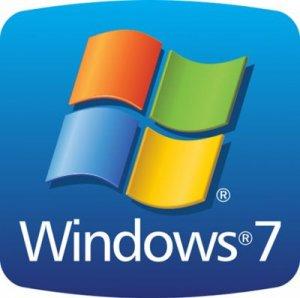Windows 7 SP1 AIO 9in1 KottoSOFT v.4.04.15 (x86-x64) (2015) [Rus]