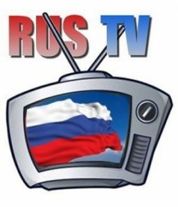 RusTV Player 2.8 Final [Multi/Ru]