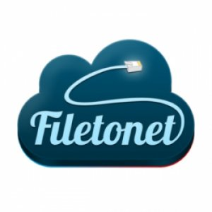 FileToNet 1.4.1.0 [Ru/En]