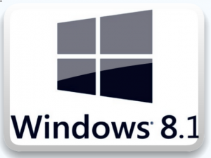 Windows 8.1 Professional mini by vlazok 7.2015 (x64) (2015) [Rus]