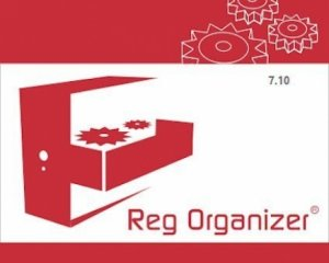 Reg Organizer 7.10 Final + Portable [Rus/Eng]