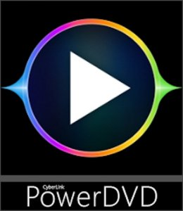 CyberLink PowerDVD Ultra 15.0.1510.58 RePack by KpoJIuK [Multi/Rus]