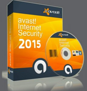 Avast! Internet Security 2015 10.2.2215 Final [Multi/Rus]