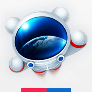 Baidu Browser 40.16.1000.126 (2015) [Multi]