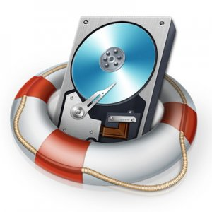Wondershare Data Recovery 4.8.0.4 RePack by D!akov [Ru/En]