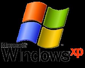 Windows XP SP3 Hybrid 15.4 by Svyatpro (x86) (2015) [Rus]
