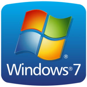 Windows 7 Ultimate Optimized by Yagd v.04.2015 (x64) (2015) [Rus]