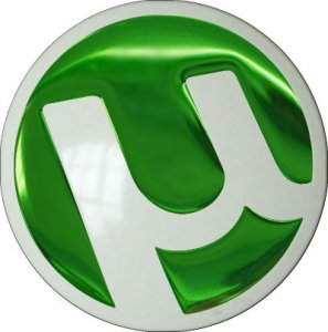 uTorrent Pro 3.4.3 build 40124 beta [Multi/Rus]