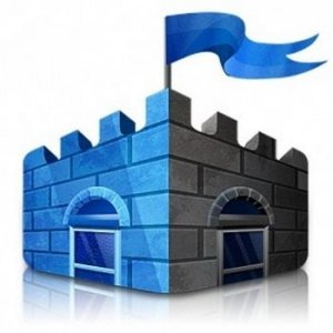 Microsoft Security Essentials 4.8.203.0 PreRelease [Eng]