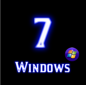 Windows 7 SP1 - 5in1 - Activated v13.0 (x86) (2015) [RUS]