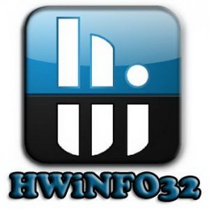 HWiNFO32/64 4.60 Build 2460 + Portable [Eng]