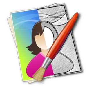 SoftOrbits Sketch Drawer Pro 3.0 [Multi/Ru]