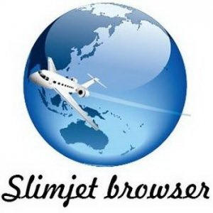 Slimjet 3.1.5.0 + Portable [Multi/Rus]