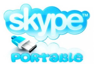 Skype 7.4.64.102 Portable by Padre Pedro [Multi/Ru]
