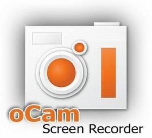 oCam Screen Recorder 107.0 RePack (& Portable) by KpoJIuK [Multi/Ru]