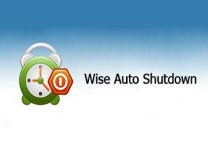 Wise Auto Shutdown 1.45.73 + Portable [Multi/Ru]