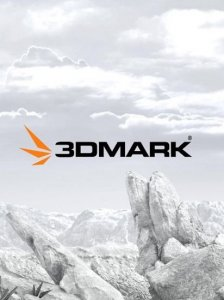 Futuremark 3DMark 1.5.893 Professional Edition [Multi/Eng]