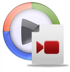 Any Video Converter Ultimate 5.8.0 Portable by PortableAppZ [Multi/Ru]