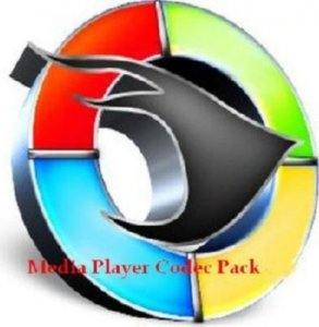 Media Player Codec Pack 4.3.7 [En]