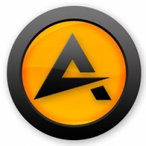 AIMP 3.60 Build 1492 Final RePack (& Portable) by D!akov (with DPS Audio Enhancer) [Multi/Ru]